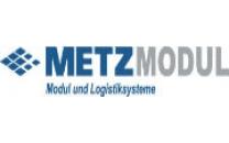 Metzmodul