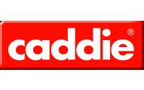logo objet publicitaire caddie personnalisable