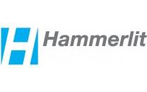 logo_hammerlit